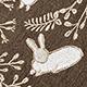 ハスクバーナミシン刺繍帯