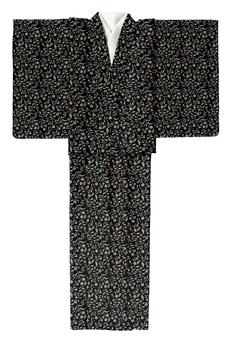 161010a