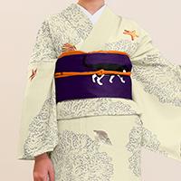 DSC07781+留袖print用+かに+ハチワレディープラベンダーssn